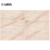 style selections 320x780 china full body rustic porcelain floor tile