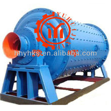 Supply grinding mill ball equipment,the whole production line machine
