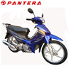 110cc New Gasoline Mini Cub Motocicleta Used Motorcycle USA