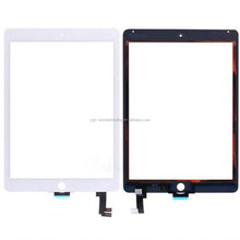 Original Replacement Lcd Display For Ipad Air 2 Digitizer
