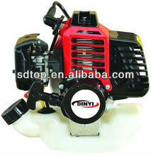two stroke agriculture gasoline engine 1E31F