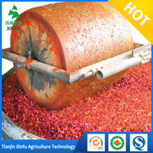 good quality Jinta red chili pepper powder