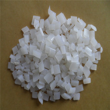 food grade raw material side bookbinding glue snow white hotmelt adhesive pellets