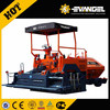 4.5m Mini Asphalt Paver 2ltlz45e For Sale