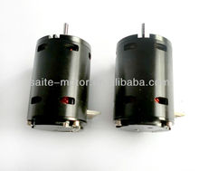 Sensor brushless Racing motors 4.5T,5.5T,8.5T for rc car 1:10