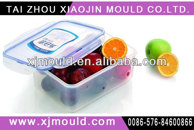 rectangular disposable plastic food containers 2013 new products