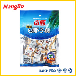 coconut milk Coffee 680g instant coffee powder 3 in 1