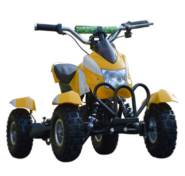 Trade Assurance 2016 50cc Wholesale children sand car kids gas powered atv