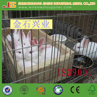 high quality affordable indoor rabbit cages/portable rabbit cage