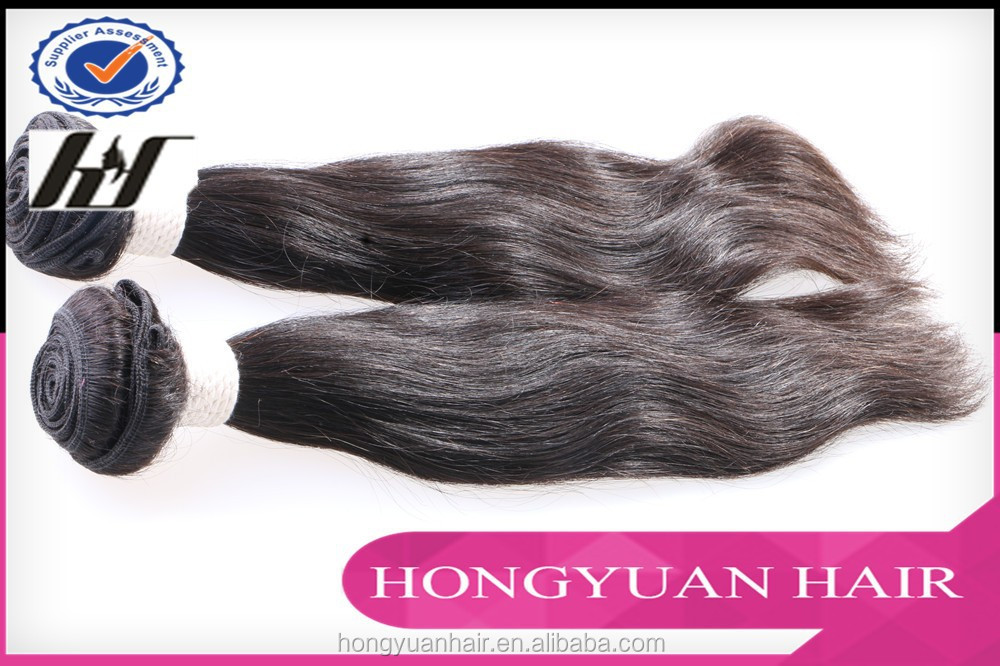 Best Quality 10A+ Peruvian Most Expensive Hair Weave