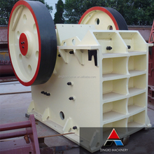 stone crusher machine price for sale mini small stone crusher plant in south africa