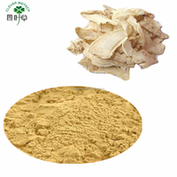 best selling products angelica sinensis extract 1% Artemisia lactone angelica extract