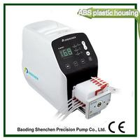 New style oil filled sea water sand dredging pump,cheap lab peristaltic pump price