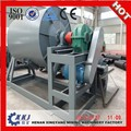 Ceramics/Refractory/Limestone/Glass Ball Mill