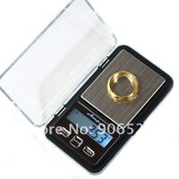 free shipping APTP453 0.01gx100g mini jewellery weighting Digital scale