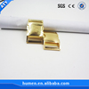 Metal Slider Buckle Can Be Customized