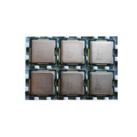 i3 530 dual core lga1156 socket i3 desktop cpu price in China