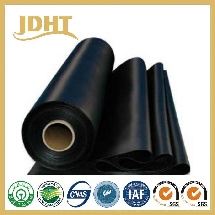 m008 wholesale HDPE waterproofing membrane supplier