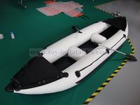 New commercial brig inflatable boat
