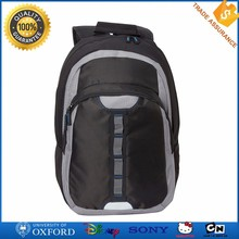 Stylish Casual laptop backpack, sport laptop backpack, 15.6'' laptop computer bag