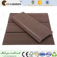 Building materials wood carved charcoal decorative wall panels