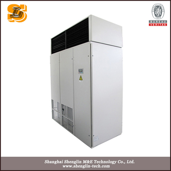 China telecom precision air conditioner