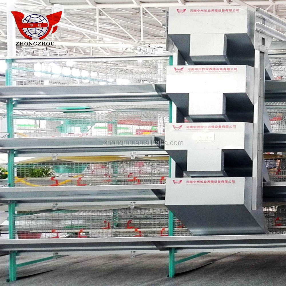 quail breeding cages for sales