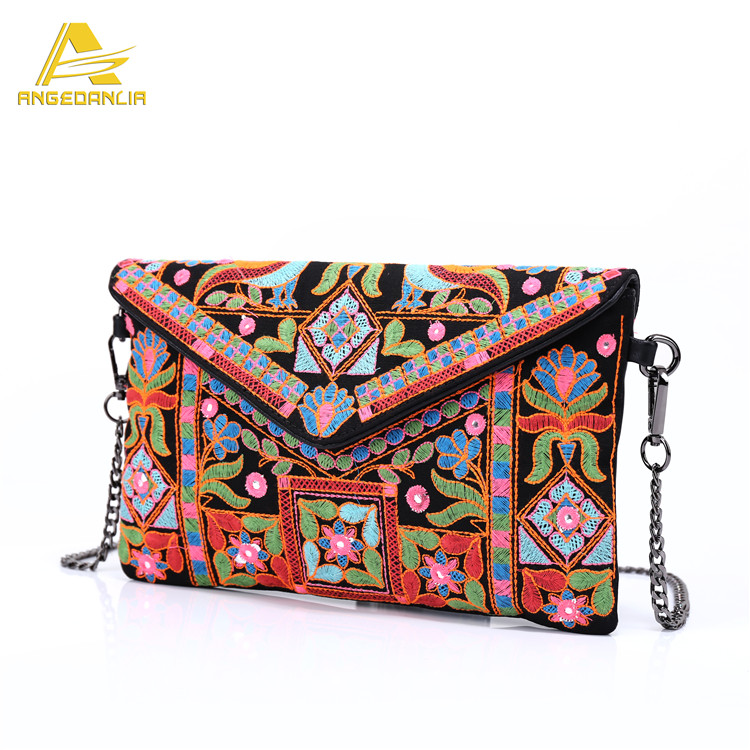 High quality new model pu leather women luxury ladies handbags purses