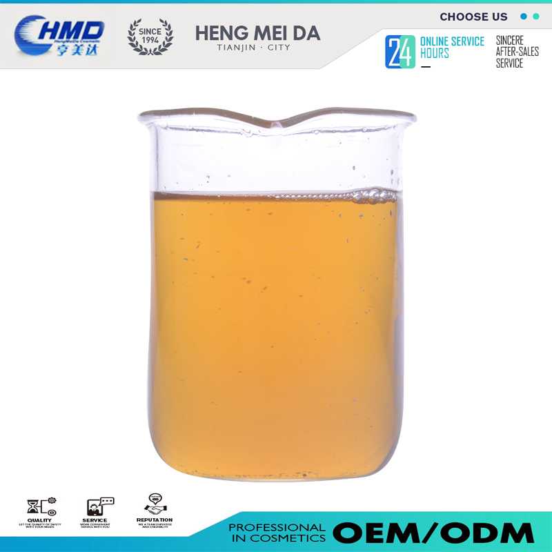 HMD OEM acne conditioning essence, acne pimple marks removal cream gel serum custom, acne pimple mite pox pits repair