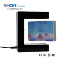 High Quality Acrylic levitation Wholesale Replaceable Picture Photo Frame