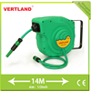 /product-detail/pvc-pipe-hydraulic-garden-hose-reel-for-water-delivery-60339727284.html