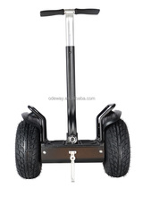 off road 2 wheels smart balance board adults electric scooter