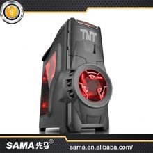 SAMA Export Quality Famous Fashion Design Gaming Desktops