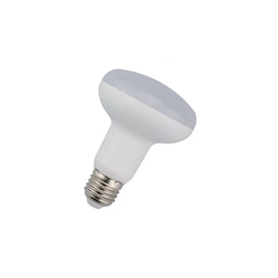 Wholesales Factory Direct Good Quality R bulb Indoor 10w//806lm