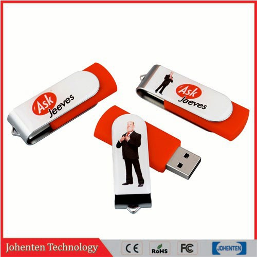 Disk Drive Memory new product free shipping heart drive usb