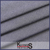 cotton knitted fabric, knitted denim fabric