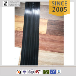 loose lay lvt laminate vinyl flooring