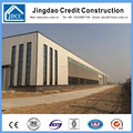 steel structure factory plants