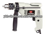 380W 10mm electric drill maktec power tools