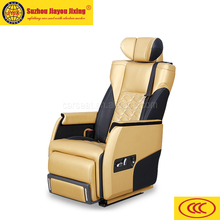Professional replacement car seats with great price