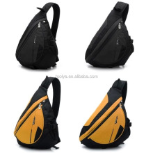 Wholesale cheaper price Sports Outdoor casual fashion travel bags
