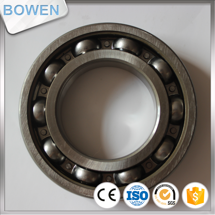 Best sale abec 9 deep groove ball bearing 6202 price list
