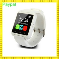 custom Calories burned cheapest wrist watch phone