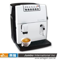 Small Espresso Machine