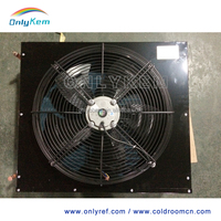 Hot Sale Factory Directly Sale small condensers