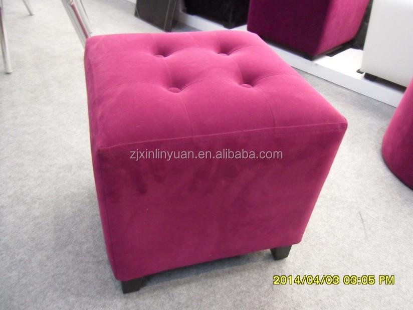 Royal Lounge Chair And Ottoman, Royal Lounge Chair And Ottoman ...