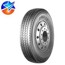 Chinese Tires Brands Cheap Price 11r22.5 Cheap Semi Truck Tires for Sale