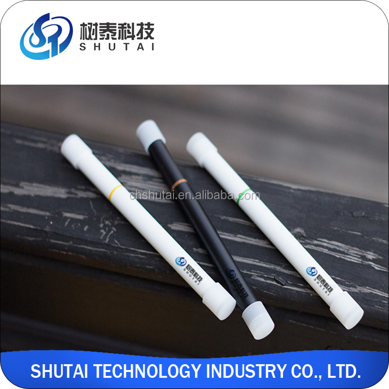 Shenzhen manufacturer flavored disposable e cigarette,free nicotine disposable e cigarette