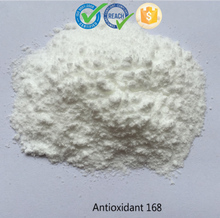 C42H63O3P phosphite auxiliary antioxidant 168 for plastic rubber