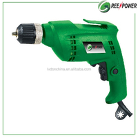 10mm 500w electric drill bosch hand drill GP72029
